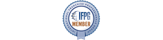 International Franchise Professionals Group (IFPG)